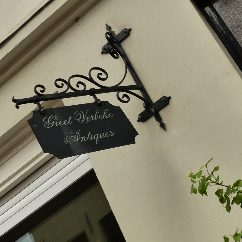 bruges decorateur-014