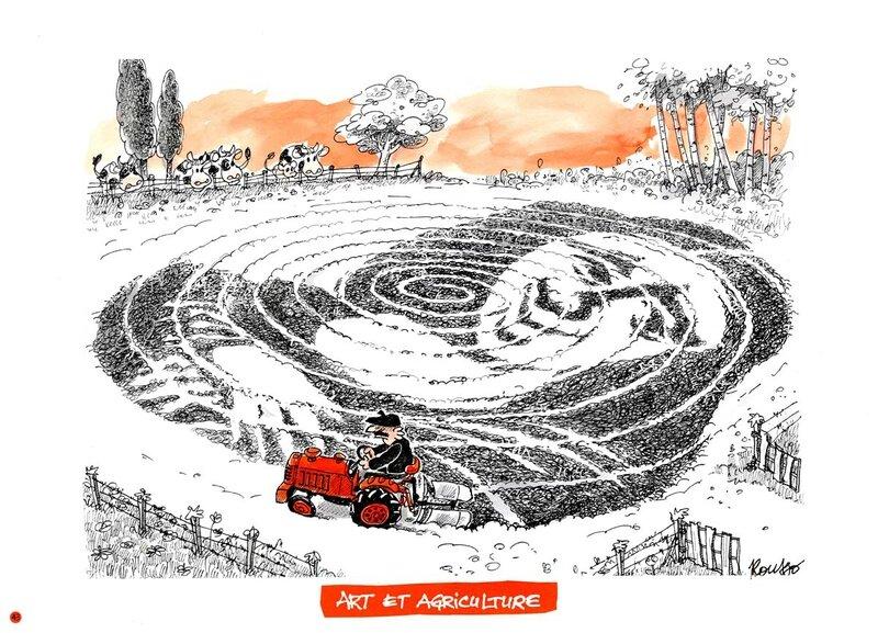43_Art_et_Agriculture_bis