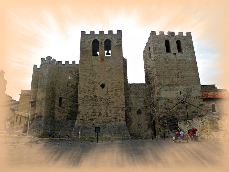 9-Francette St Victor Marseille