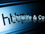 ChrisLife & Co