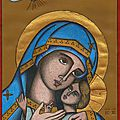 Notre dame du saint esprit