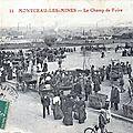 1918-11-20 - Foie de Montceau les mines