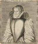 Catherine 1588