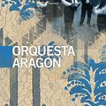 Orquesta argon the 70th anniversary album