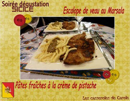 D_gustation_sicile_4