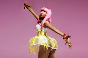 501850-nicki-minaj-cover-617-409