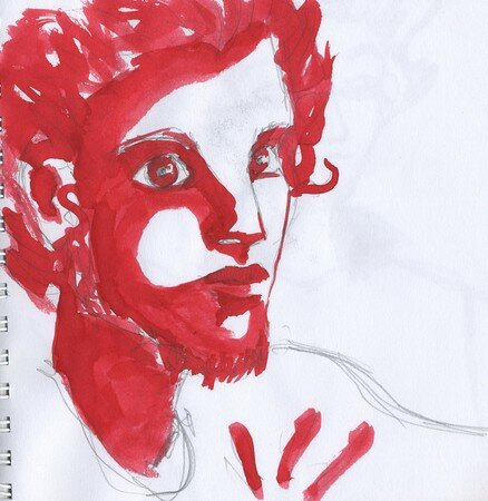 dessin_impro_5