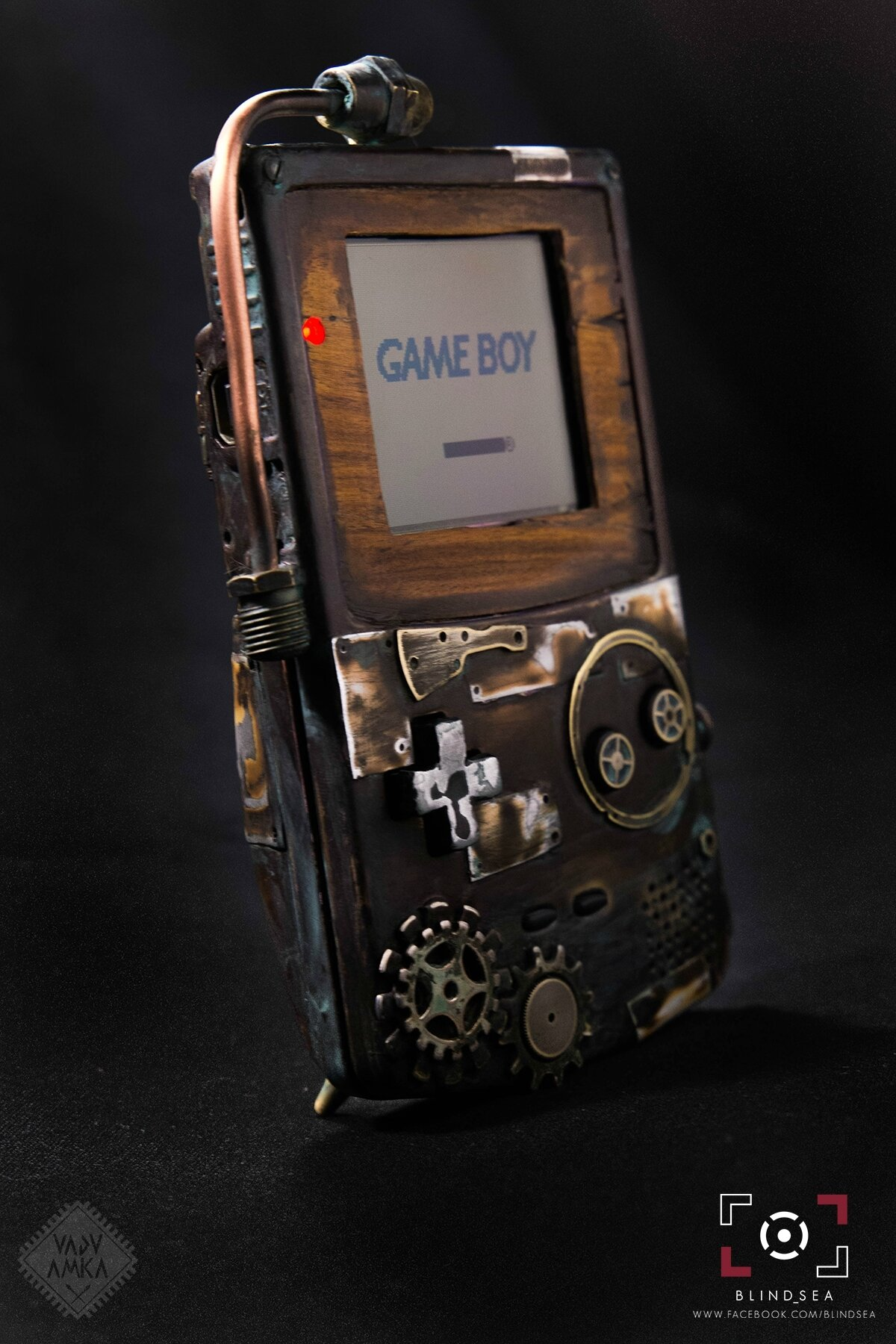 Game Boy Apo 01