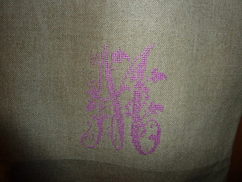 sac broderie (2)