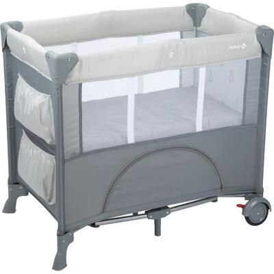 safety-1st-lit-mini-dreams-warm-grey
