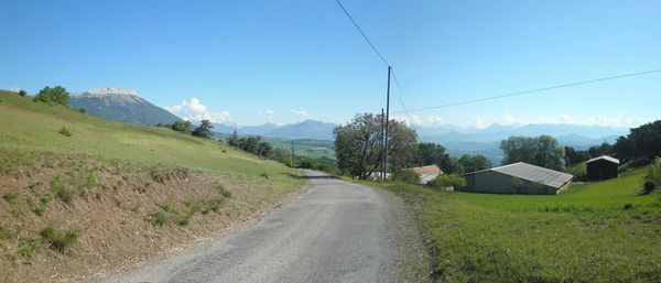017_col de Foureyssasse