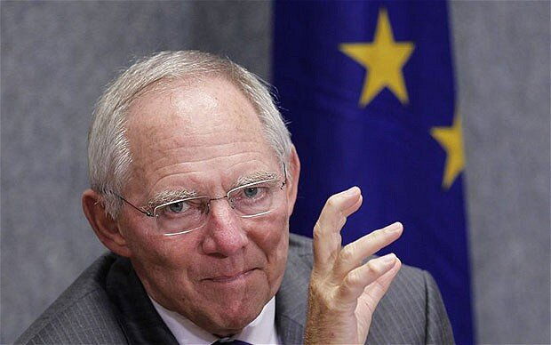 schauble_2018220b