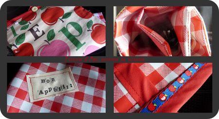 Picnik_collage