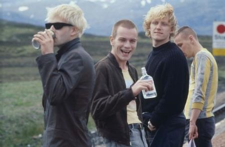 trainspotting_1995_reference
