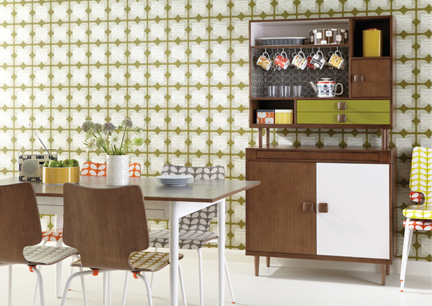 orla_kiely_house_collection_furniture_2