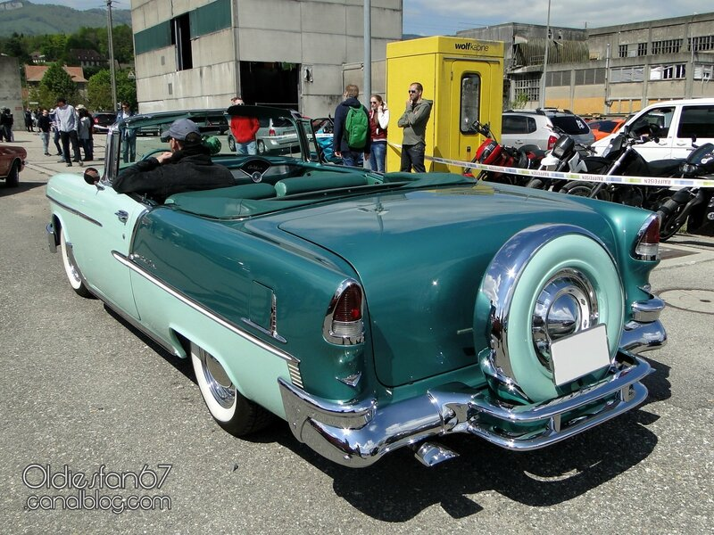 chevrolet-bel-air-convertible-continental-kit-1955-02