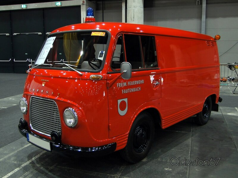 ford-taunus-transit-1250-tsf-1962-a