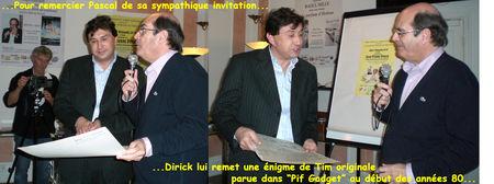 Page_de_Tim