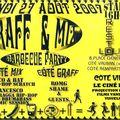 27-08-2007 Graff & Mix