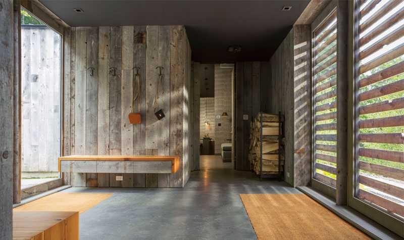 stunning-bardage-bois-design-contemporary-joshkrajcik-simple-de-bardage-bois-interieur-of-bardage-bois-interieur