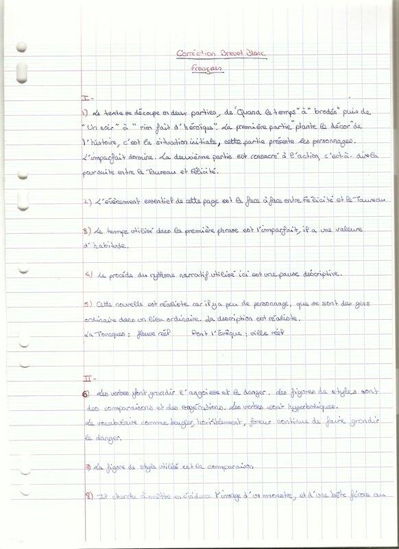 Numériser0017