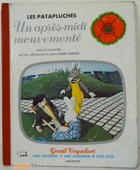 Les-Patapluches-02