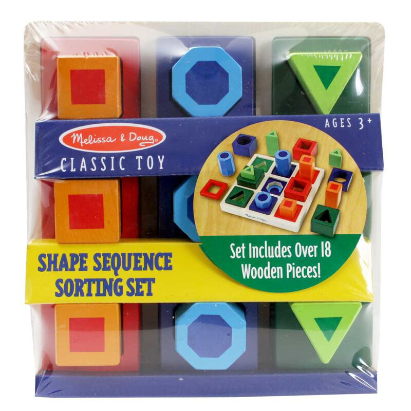 Melissa-Doug-Shape-Sequence-Sorting-Set