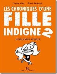 chronique f.i.2