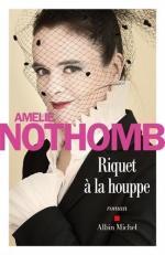 riquet___la_houppe