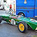 Lotus 18 Climax_24 - 1960 [UK] HL
