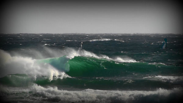 Photo_Swell_Session_