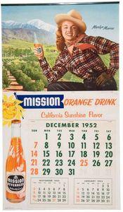 adv_1952_Mission_Beverages