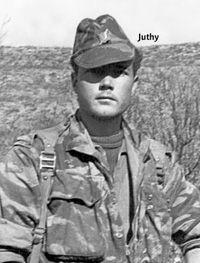 JUTHY_Christian
