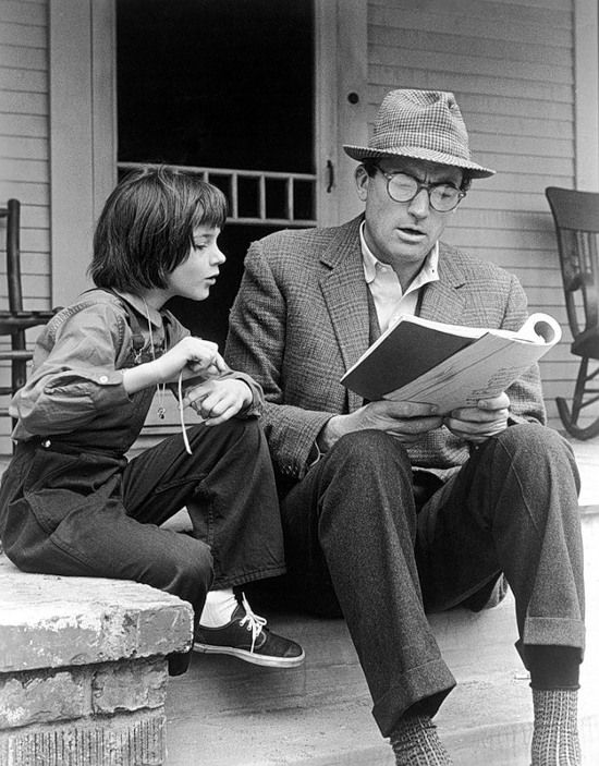 gregory_peck_mary_badham