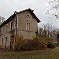 Mauzac (Dordogne - 24)