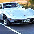 Classiccars_Gueux_CopyrightTasunkaphotos2009_02