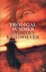 prodigal_summer