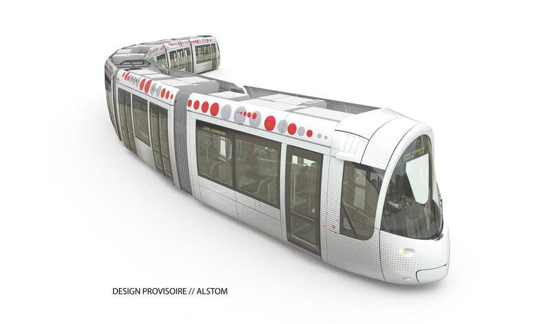 nouveau-nez-tram-lyon2018
