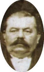 BAILLY E 1911