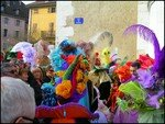 Carnaval_V_nitien_Annecy_le_4_Mars_2007__23_