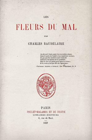 fleurs_du_mal_fac_simile