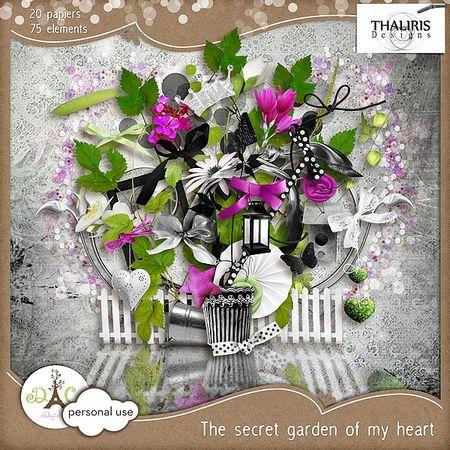 The_scret_garden