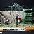 La France occupée 1940 PICT9649