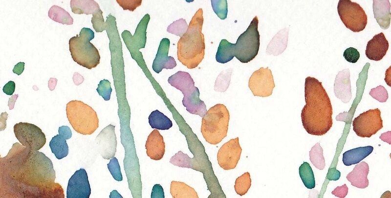 detail-feuilles