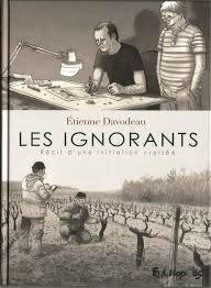 les ignorants