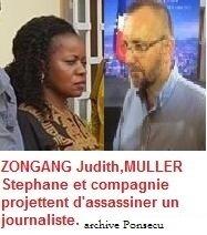jude_et_mul