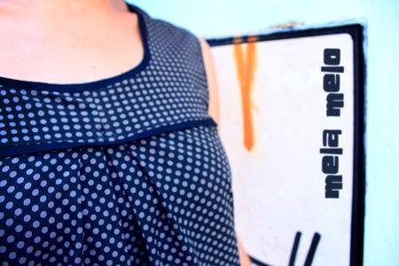 Shirt___pois_2