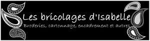 lesbricolagesdisabelle_1