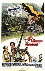 200px_Seventh_voyage_of_sinbad