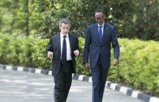 Nicoloas_Sarkozy_et_Paul_Kagam__au_Rwanda